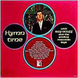 Cover image of Hymntime