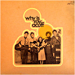 Cover image of Why Is