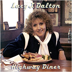 Cover image of Highway Diner