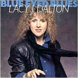 Image of random cover of Lacy J. Dalton