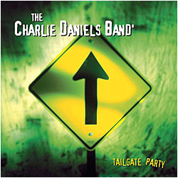 Cover image of Tailgate Party