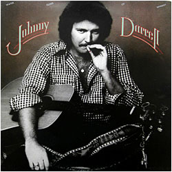 Image of random cover of Johnny Darrell