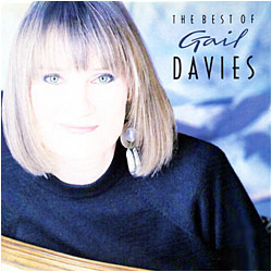 Image of random cover of Gail Davies