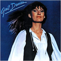 Cover image of Gail Davies