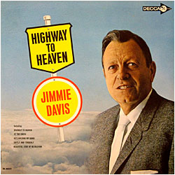 Cover image of Highway To Heaven