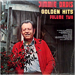 Cover image of Golden Hits 2