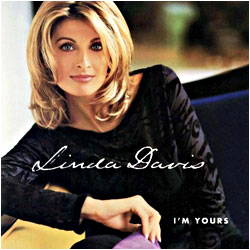 Cover image of I'm Yours
