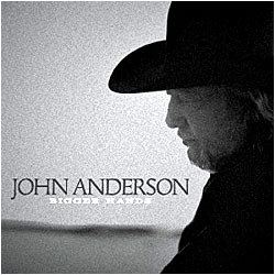 Image of random cover of John Anderson