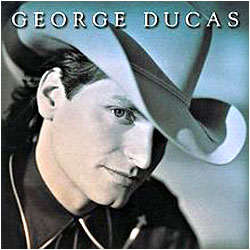 Cover image of George Ducas