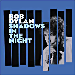Cover image of Shadows In The Night