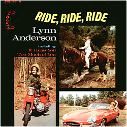 Cover image of Ride Ride Ride