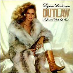 Cover image of Outlaw Is Just A State Of Mind