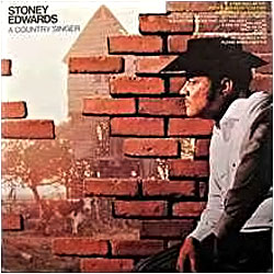 Image of random cover of Stoney Edwards