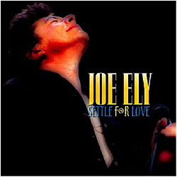 Cover image of Settle For Love