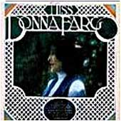 Cover image of Miss Donna Fargo