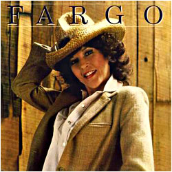 Cover image of Fargo