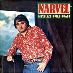 Cover image of Narvel