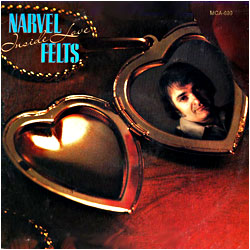 Cover image of Inside Love