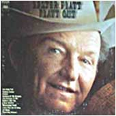Cover image of Flatt Out