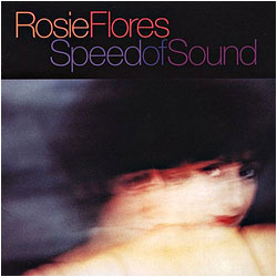 Cover image of Speed Of Sound