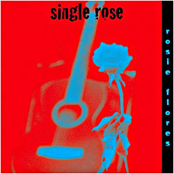Cover image of Single Rose