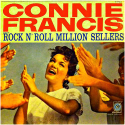 Cover image of Rock'n Roll Million Sellers