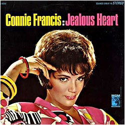 Cover image of Jealous Heart