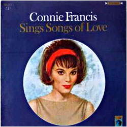 Cover image of Songs Of Love