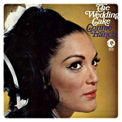 Cover image of Wedding Cake