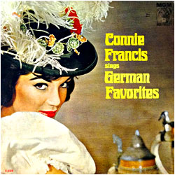 Cover image of German Favorites