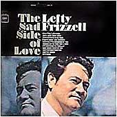 Cover image of The Sad Side Of Love