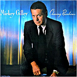 Image of random cover of Mickey Gilley