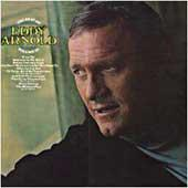 Cover image of The Best Of Eddy Arnold Vol 3