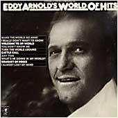Cover image of The World Of Hits
