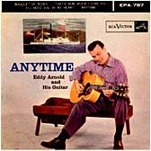 Cover image of Anytime