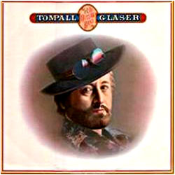 Cover image of Tompall And His Outlaws Band