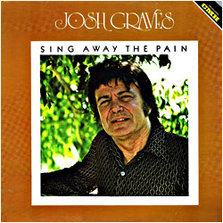 Cover image of Sing Away The Pain