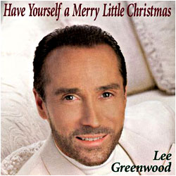 Cover image of Have Yourself A Merry Little Christmas