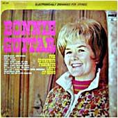 Cover image of The Country's Favorite Lady Of Songs