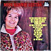 Cover image of Miss Bonnie Guitar