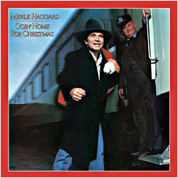 Cover image of Goin' Home For Christmas