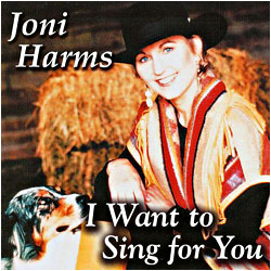 Cover image of I Want To Sing For You