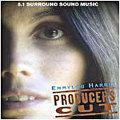 Cover image of Producer's Cut