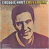 Cover image of Easy Loving