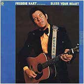 Cover image of Bless Your Heart