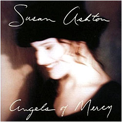 Image of random cover of Susan Ashton