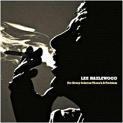 Image of random cover of Lee Hazlewood