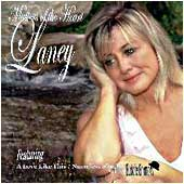 Image of random cover of Laney Hicks