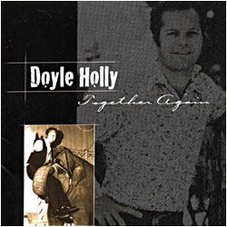 Image of random cover of Doyle Holly