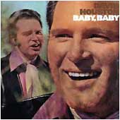 Cover image of Baby Baby